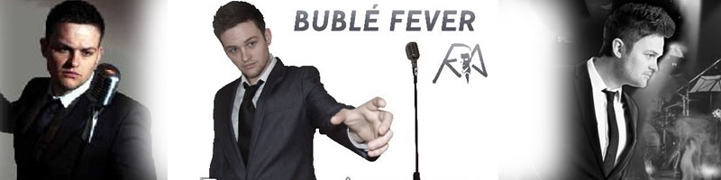 buble-header