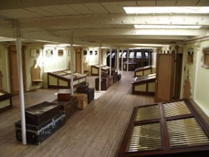 ss great britain interior 1